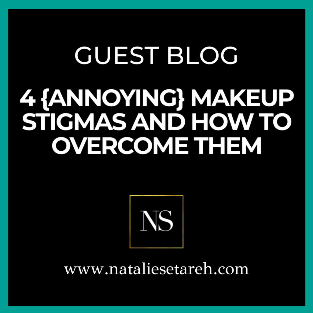 Makeup_Stigmas_Overcome