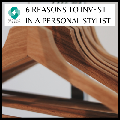 6-reasons-hire-personal-stylist
