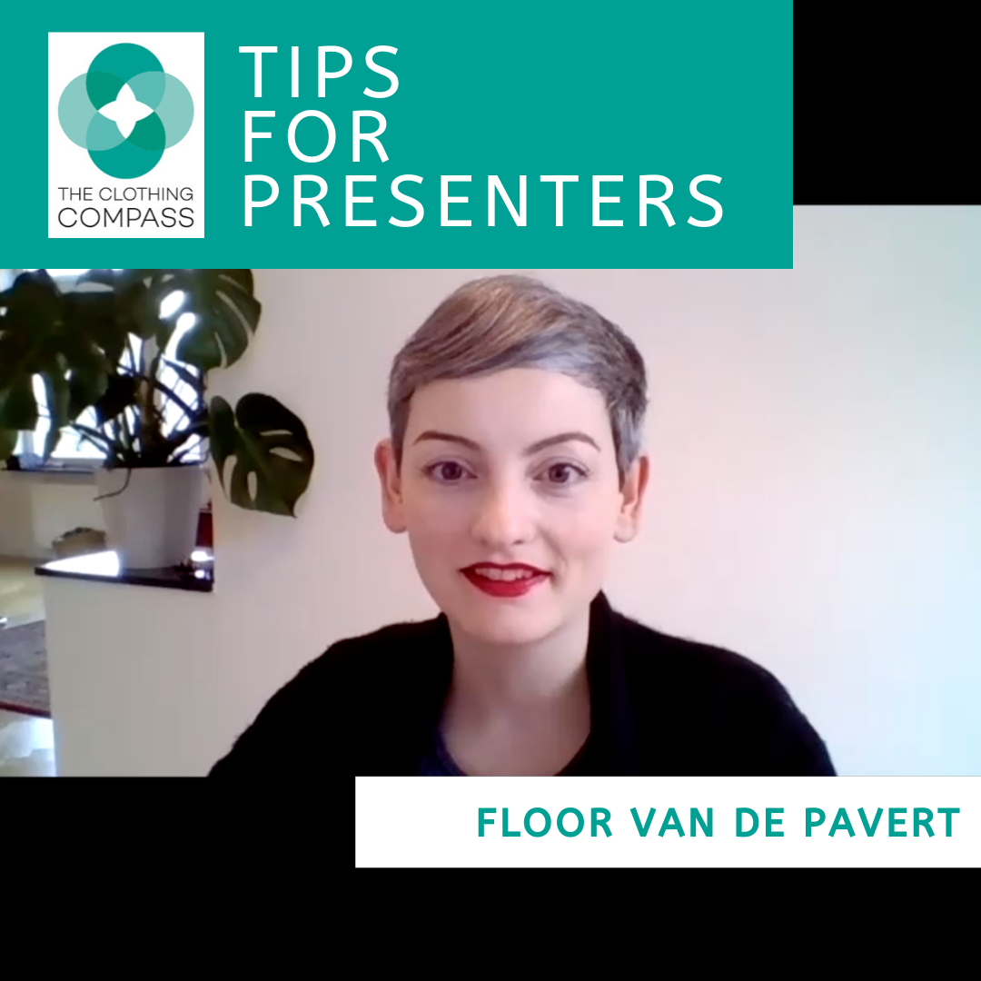 tips-for-presenters-Floor-van-de-Pavert