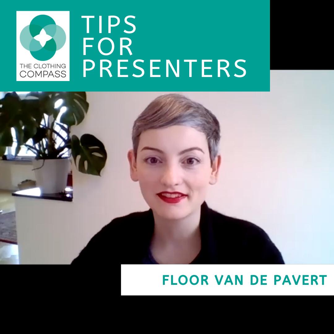 tips-for-presenters-Floor-van-de-Pavert
