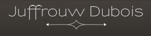 JuffrouwDubois_logo