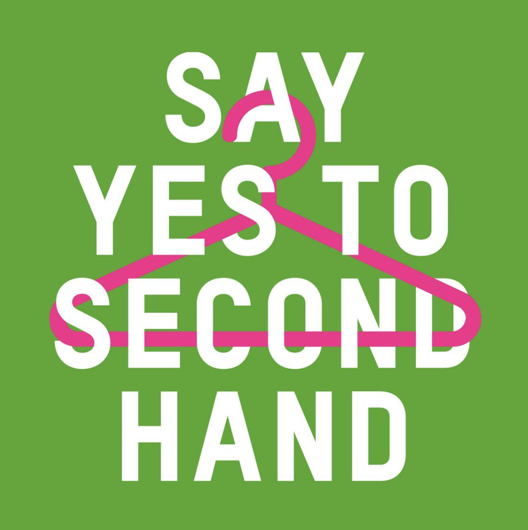 5-reasons-to-buy-secondhand