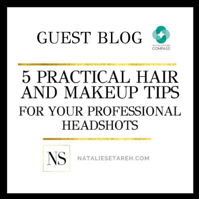 hair-makeup-tips-headshots