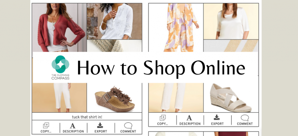 how-to-shop-online